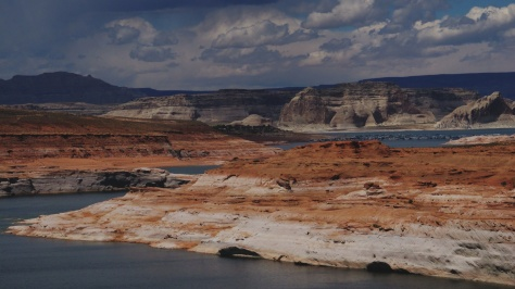 DEW landscape 2